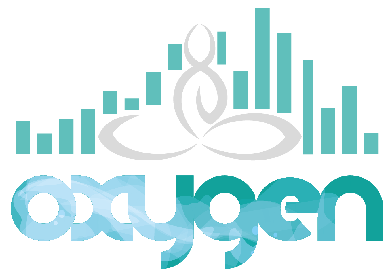 Oxygen Music Band
