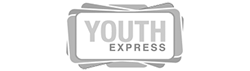 Youth Express logo